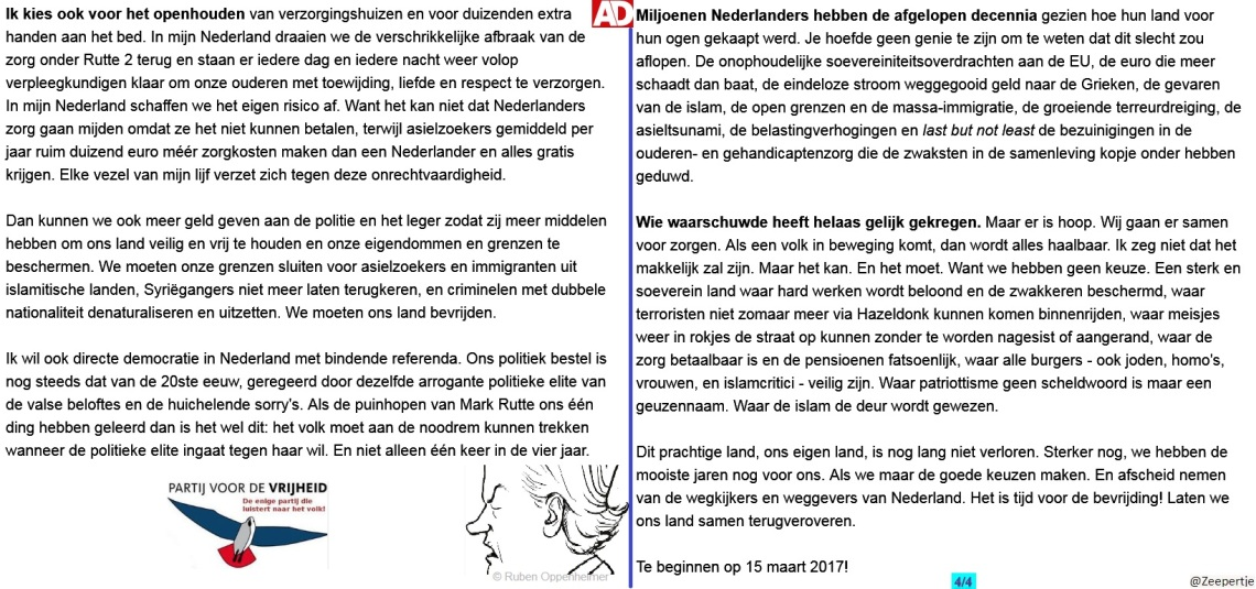 plan-nederland-geert-wilders-5nov2016-04