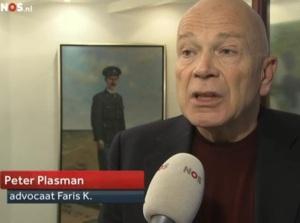 plasman-advocaat-farisk