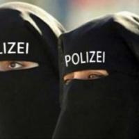Muslimischer Polizeischüler hetzt gegen Israel und Schwule