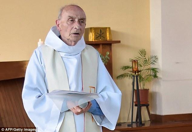 priest-jacque-hamel