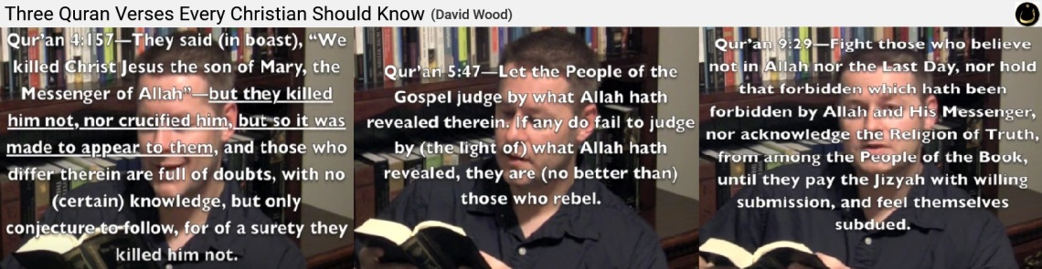 quran-verses-every-christian-should-know-david-wood