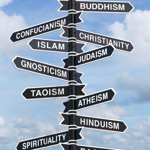 religion-signs