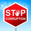 sign-stop-corruption