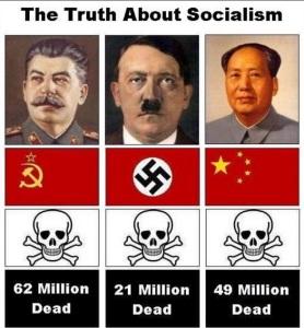 socialism-hitlernbr-dead