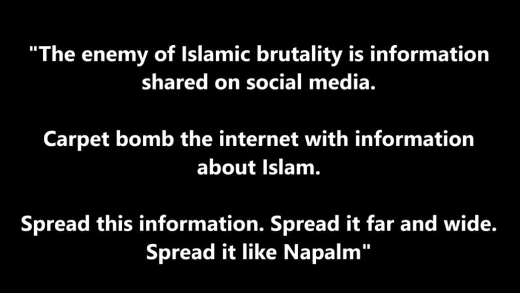 spread-islam-info-social-media-napalm-bomb-internet