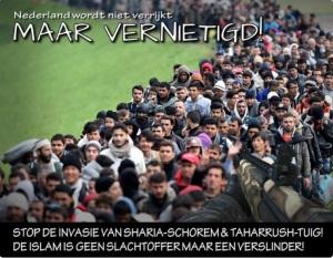 taharrush-tuig-invasie-stop