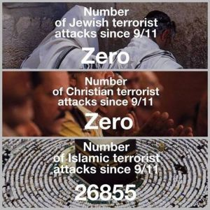terror-attacks-jews-christian-islam