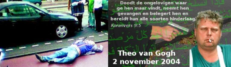 theo-van-gogh-vermoord-dood-mes-768x224