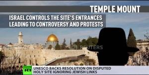 unesco-tempelmount-israel