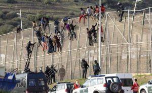 vluchtelingen_spanje_ceuta