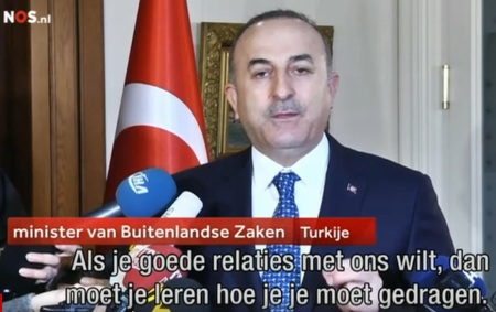buza-turkije-referendum