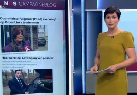 campagneblog-zweef-kiezer-beveiliging