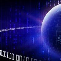 Wikileaks onthult CIA-spionage: zelfs uw Samsung-tv wordt afgeluisterd