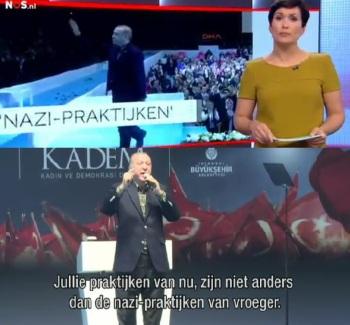 erdogan-nazi-praktijken