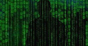 hacking-russia