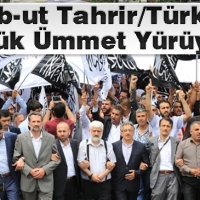 Hizb ut-Tahrir in Turkey Calls for Restoring the Caliphate