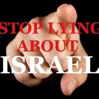 Abou Jahjah: 'Alle Joden in de zee gooien is niet haalbaar'
