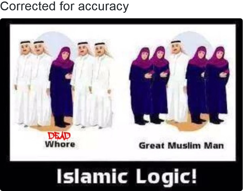muslim dating christian guy Single muslim women on dating: some forward-looking imams want doctrine updated to allow muslim women to marry non-muslims, just as muslim men can.