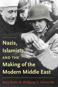 nazis-islamist-book
