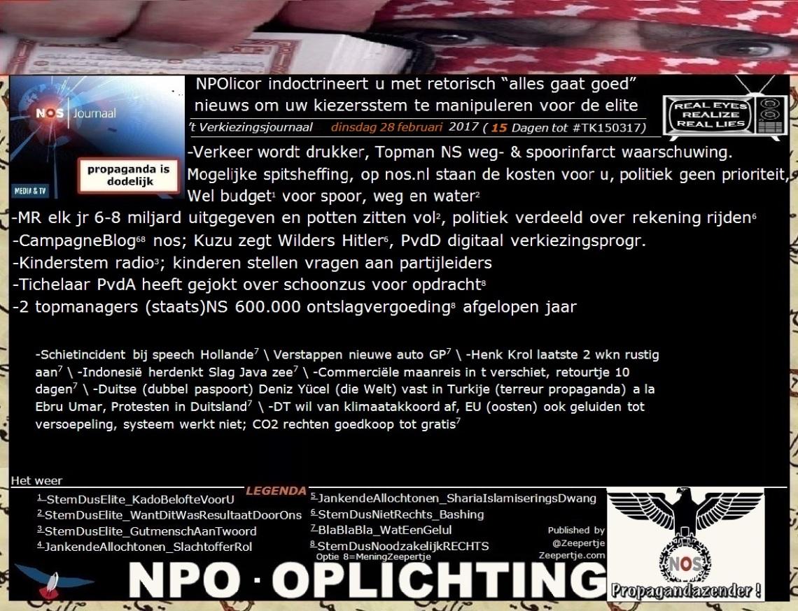 npo-verkiezing-journaal-feb28