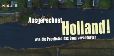 populisme-duitsland-holland
