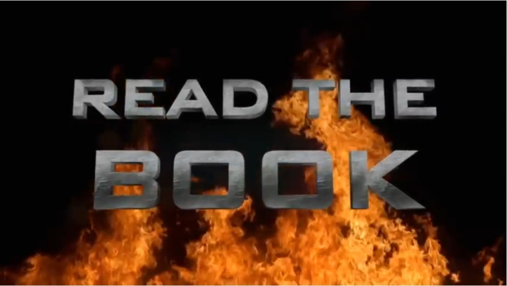 read-the-book-flames-text