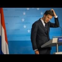 50 redenen om géén VVD te stemmen