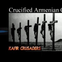 FB censorship, more and more extreme: Armenian Genocide considered PORN?