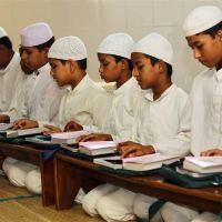 MOETLEES: Mijn periode op de islamitische school, 25 jaar geleden