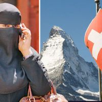 Saïda Keller-Messahli: «Mehrheit der Schweizer Imame ist islamistisch»
