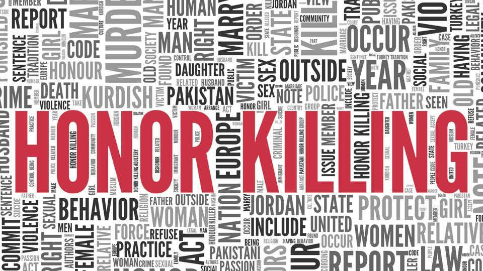 Hawaii Lawyer Trump Exec Order Violates St Amendment Because Honor   State Of Hawaii In The Us Court Of Appeals For The Ninth Circuit  Today Has Stated The Collection Of Data With Regards Honor Killings Should  Be Removed