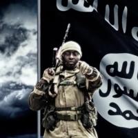 Amsterdamse jihadist verspreidt IS-propaganda