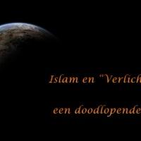 """Een """"Verlichting"""" van de islam door reformatie"""