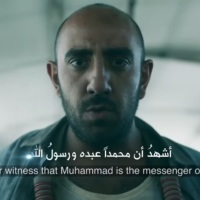 Another TAQIYYA whining song... Anti-jihadist Ramadan advert goes viral
