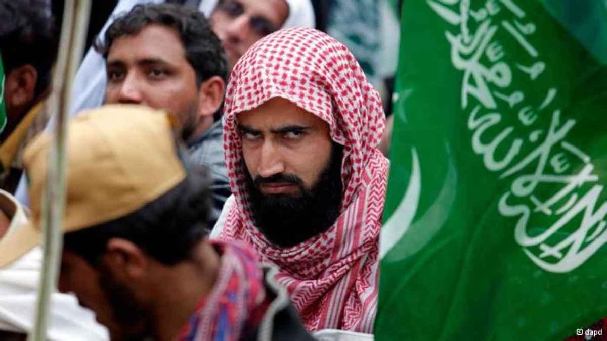 """Duitsland: """"Saoedi-Arabië verspreidt extreme islam in Kosovo"""""""