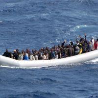Kroatiens Präsidentin warnt: 200 Mio. Flüchtlinge lechzen nach Europa