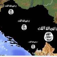 Growing Threat of Islamic State in Bosnia being Ignored by the West