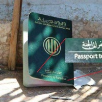 ISIS Awarding Suicide Bombers, Killers 'Passports to Paradise'
