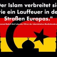 Islamisierung? Berliner Kitas verbannen Schweinefleisch unter fadenscheiniger Erklärung