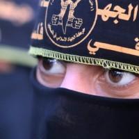 Terror kommt in OÖ an; Großer IS-Prozess in Linz: Sicherheits-Alarm am OLG!