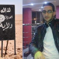 """Nederlandse jihadist: """"Linkse overheid komt dichtst bij sharia"""""""