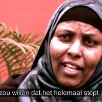 Elk jaar worden mogelijk meer dan 40 meisjes uit Nederland besneden op vakantie