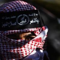 Terreur aan de Haagse onderhandelingstafel, Kabinet: niks mis met Nederlandse subsidies voor Palestijnse terroristen