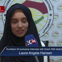 OM: Laura H. komt voorlopig vrij
