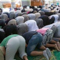 Pretpark Walibi Holland krijgt gebedsruimte voor moslims