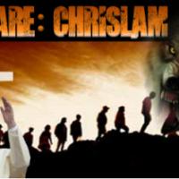 How the Catholics created the islam . . .