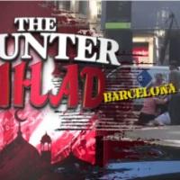 """Doodenge handleiding vertelde Barcelona-terroristen: """"Je mag liegen. Verander je kledij, je kapsel, je auto's!"""""""