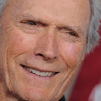 "Clint Eastwood: ""F**k them all, I'll Never Apologize to Muslims About ""American sniper"" This is bull**it"". Do You Agree To Mr. Eastwood?"