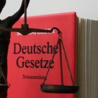 Bonn: Türke schlachtet Freundin mit 34 Messerstichen ab – Freispruch!