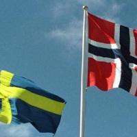 Zelfs in Noorwegen en Zweden is de welkomscultuur voorbij